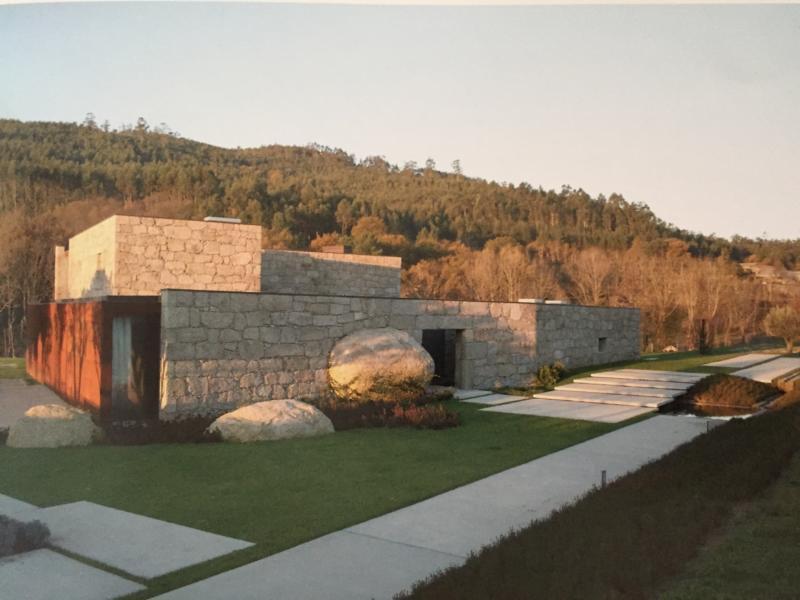 Villa privata sulle montagne di Bergamo  Val Gandino